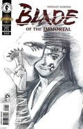 Blade of the Immortal (1996) 25