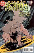 Batman Gotham Adventures (1998) 8