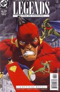 Legends of the DC Universe (1998) 13