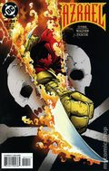 Azrael Agent of the Bat (1995) 41
