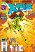 X-Men Adventures Season III (1995) 7