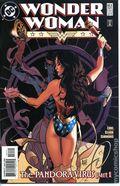 Wonder Woman (1987-2006 2nd Series) 151
