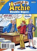 World of Archie Double Digest (2010 Archie) 22