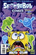 Spongebob Comics (2011 United Plankton Pictures) 13