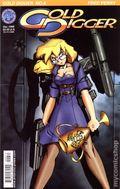 Gold Digger (1999 3rd Series) 6