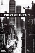 Point of Impact (2012 Image) 1