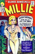 Millie the Model (1946) 133