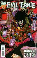 Evil Ernie (2012 Dynamite) 1G