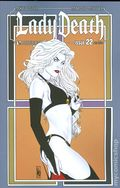 Lady Death (2010 Boundless) 22ARTDECO