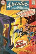 Adventure Comics (1938 1st Series) 365