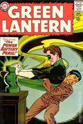Green Lantern (1960-1988 1st Series DC) 32