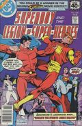 Superboy (1949-1979 1st Series DC) 248