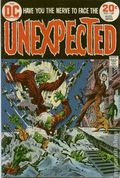 Unexpected (1956) 149