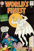 World's Finest (1941) 139