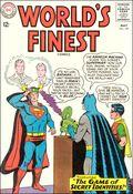 World's Finest (1941) 149