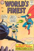 World's Finest (1941) 153