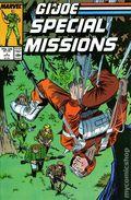 GI Joe Special Missions (1986) 4