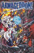 Armageddon (1999 Chaos) 3