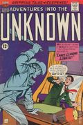 Adventures into the Unknown (1948 ACG) 170