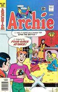 Archie (1943) 258