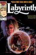 Labyrinth (1986) 3