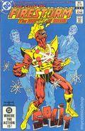 Firestorm (1982 2nd Series) 13