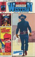 Great American Western (1988) 2