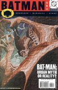 Batman (1940) 584