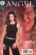 Angel (1999 1st Series) 17B