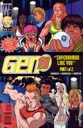 Gen 13 (1995 2nd Series) 64