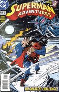 Superman Adventures (1996) 49