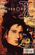 X-Files (1995) 0C