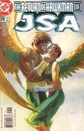 JSA (1999) 25