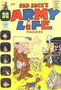 Sad Sack's Army Life (1963) 2