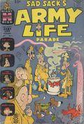 Sad Sack's Army Life (1963) 3