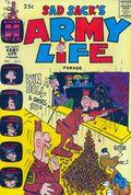 Sad Sack's Army Life (1963) 5