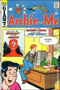 Archie and Me (1964) 46
