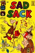 Sad Sack (1949) 154