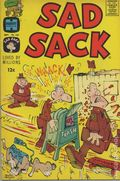 Sad Sack (1949) 181