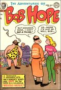 Adventures of Bob Hope (1950) 21