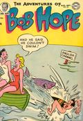 Adventures of Bob Hope (1950) 22