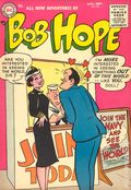 Adventures of Bob Hope (1950) 34