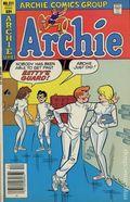 Archie (1943) 311