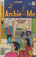 Archie and Me (1964) 93