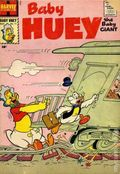 Baby Huey the Baby Giant (1956) 11