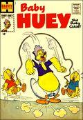 Baby Huey the Baby Giant (1956) 14