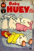 Baby Huey the Baby Giant (1956) 25