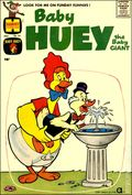 Baby Huey the Baby Giant (1956) 27