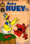 Baby Huey the Baby Giant (1956) 29
