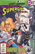 Supergirl (1996 3rd Series) 63